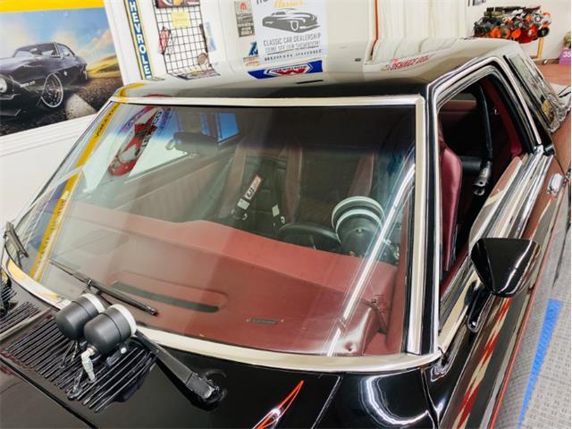 1978 Ford Granada (CC-1394148) for sale in Mundelein, Illinois