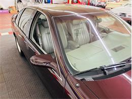 1996 Chevrolet Impala (CC-1394149) for sale in Mundelein, Illinois