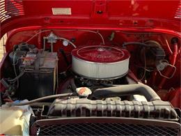 1973 Toyota Land Cruiser FJ40 (CC-1394161) for sale in Mitchell, Nebraska