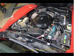 1980 Chevrolet Corvette (CC-1394183) for sale in Atlanta, Georgia