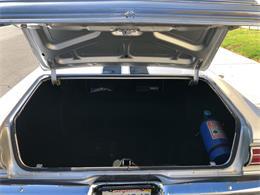 1965 Chevrolet Malibu (CC-1394187) for sale in Brea, California