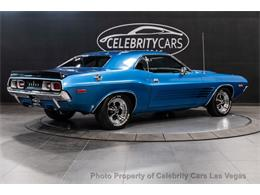 1972 Dodge Challenger (CC-1394196) for sale in Las Vegas, Nevada