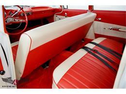 1960 Chevrolet Brookwood (CC-1394199) for sale in Beverly, Massachusetts