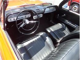1962 Chevrolet Corvair (CC-1394203) for sale in Laguna Beach, California