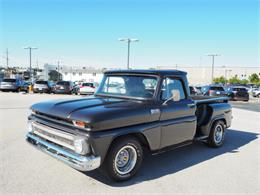 1965 Chevrolet Pickup (CC-1394207) for sale in Downers Grove, Illinois