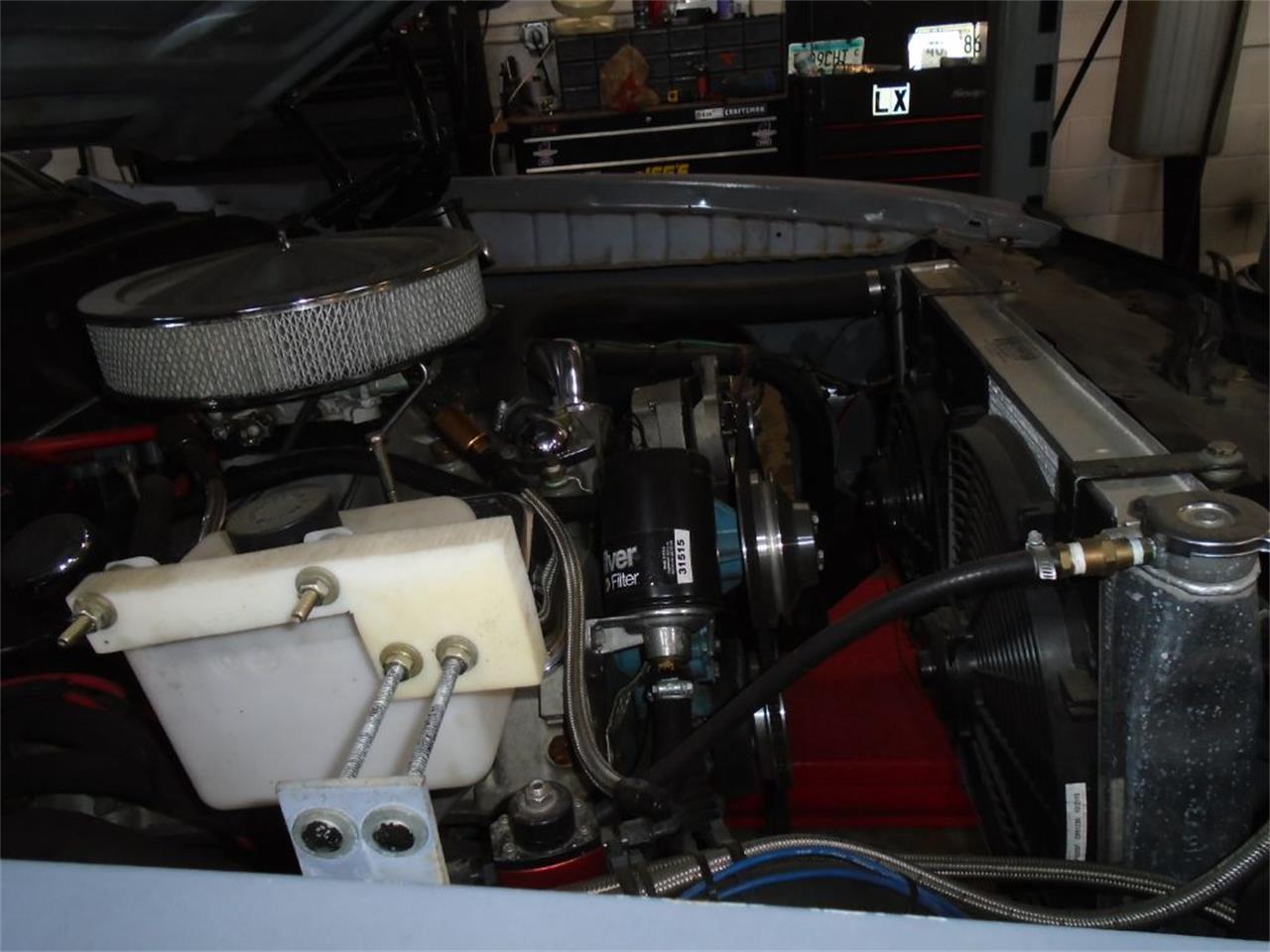 1970 Pontiac GTO (CC-1394222) for sale in Ham Lake, Minnesota