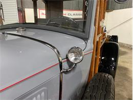 1930 Ford Model A (CC-1394238) for sale in Savannah, Georgia