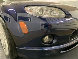 2007 Mazda Miata (CC-1394244) for sale in Manheim, Pennsylvania