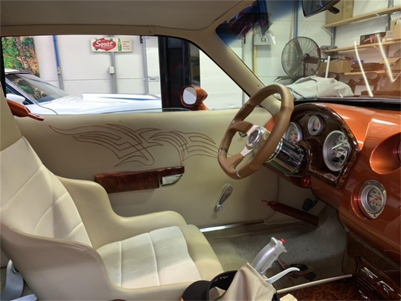 1973 Plymouth Cuda (CC-1394274) for sale in Allentown, Pennsylvania