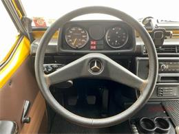 1992 Mercedes-Benz 250GD (CC-1390442) for sale in Syosset, New York
