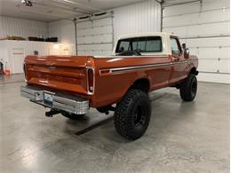 1976 Ford F150 (CC-1390444) for sale in Holland , Michigan