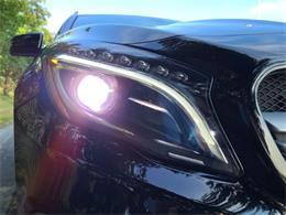 2016 Mercedes-Benz GLA (CC-1390447) for sale in Seattle, Washington