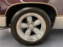 1986 Oldsmobile Cutlass (CC-1390465) for sale in Manheim, Pennsylvania
