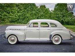 1941 Chevrolet Special Deluxe (CC-1390467) for sale in O'Fallon, Illinois