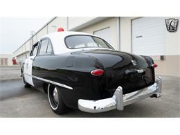 1950 Ford Custom (CC-1390469) for sale in O'Fallon, Illinois