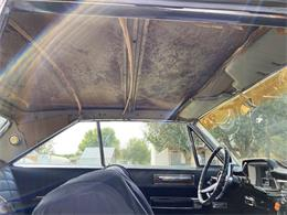 1966 Plymouth Fury (CC-1390472) for sale in GREAT BEND, Kansas