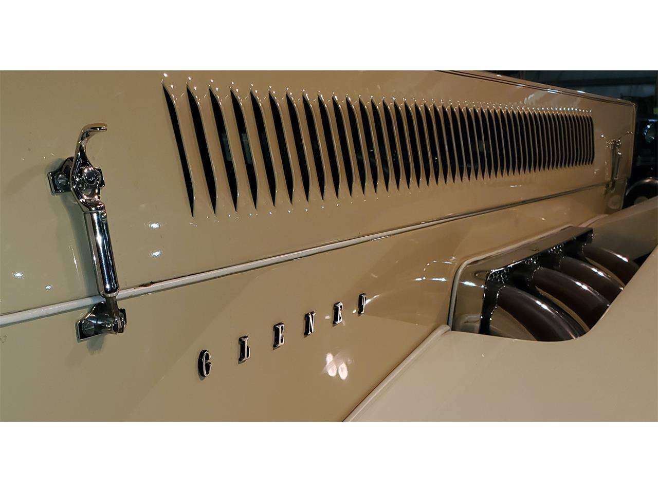 1977 Clenet Series I (CC-1390478) for sale in Lebanon, Missouri