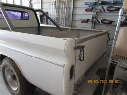 1964 GMC Pickup (CC-1390479) for sale in Bullhead City, Arizona
