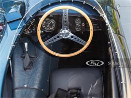 1955 Jaguar D-Type (CC-1390049) for sale in Elkhart, Indiana