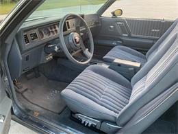 1987 Oldsmobile 442 (CC-1390493) for sale in Fort Worth, Texas