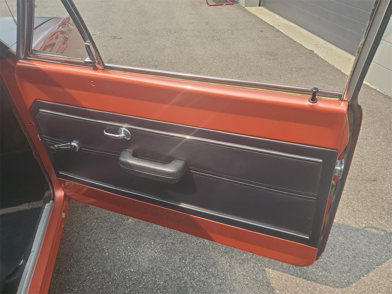 1969 Opel Kadett A (CC-1390504) for sale in Canton, Ohio
