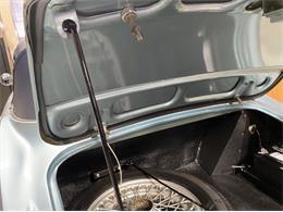 1964 Austin-Healey BJ8 (CC-1390510) for sale in Peoria, Arizona