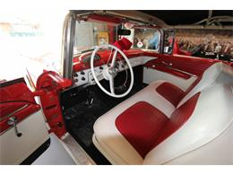 1955 Ford Sunliner (CC-1390512) for sale in Peoria, Arizona