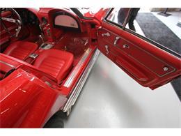 1966 Chevrolet Corvette (CC-1390514) for sale in Peoria, Arizona