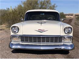 1956 Chevrolet 210 (CC-1390528) for sale in Peoria, Arizona