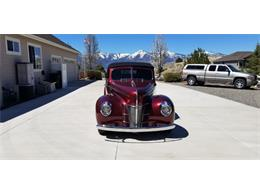 1940 Ford Deluxe (CC-1390535) for sale in Peoria, Arizona