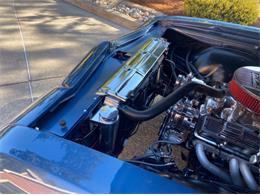1968 Chevrolet Chevelle (CC-1390536) for sale in Peoria, Arizona