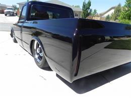1971 Chevrolet C10 (CC-1390539) for sale in Peoria, Arizona