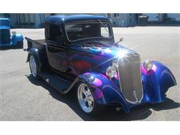 1934 Dodge Pickup (CC-1390549) for sale in Peoria, Arizona