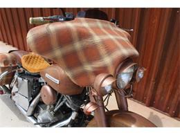 1975 Harley-Davidson FLH (CC-1390552) for sale in Peoria, Arizona