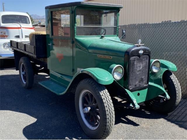 1928 International 1/2 Ton Pickup (CC-1390563) for sale in Peoria, Arizona
