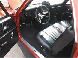 1968 Chevrolet El Camino (CC-1390574) for sale in Peoria, Arizona