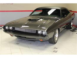 1970 Dodge Challenger (CC-1390576) for sale in Peoria, Arizona