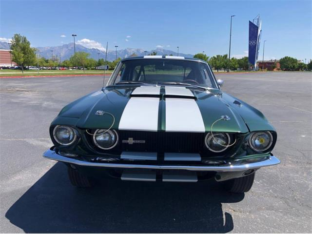 1967 Shelby Mustang (CC-1390577) for sale in Peoria, Arizona