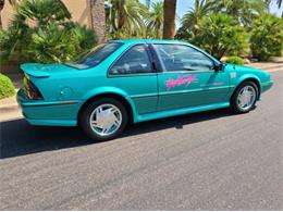 1990 Chevrolet Beretta (CC-1390578) for sale in Peoria, Arizona