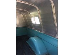 1965 Chevrolet C10 (CC-1390596) for sale in Peoria, Arizona
