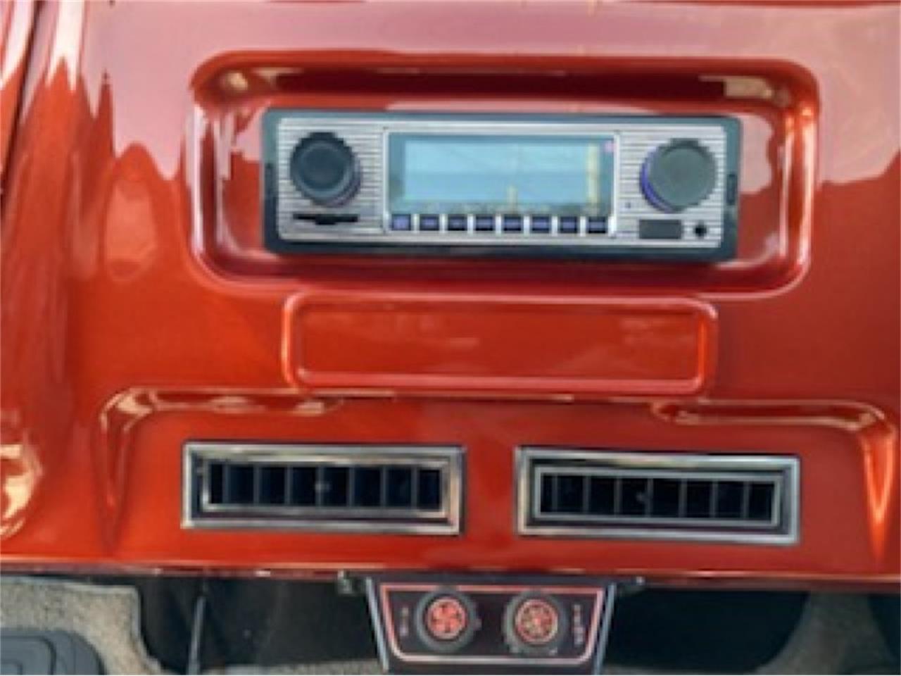 1971 Chevrolet C10 (CC-1390598) for sale in Peoria, Arizona