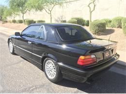 1996 BMW 328i (CC-1390599) for sale in Peoria, Arizona