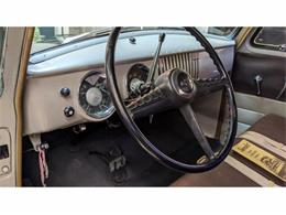 1954 Chevrolet 3600 (CC-1390609) for sale in Peoria, Arizona