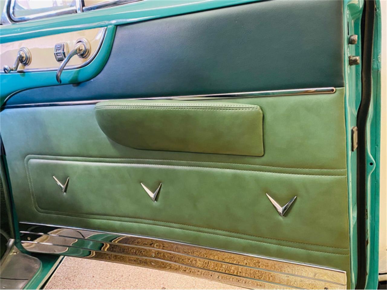 1950 Cadillac Series 62 (CC-1390610) for sale in Peoria, Arizona