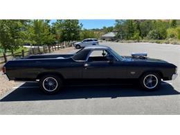 1971 Chevrolet El Camino (CC-1390623) for sale in Peoria, Arizona