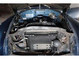 1951 DeSoto 501 (CC-1390625) for sale in Online, Mississippi