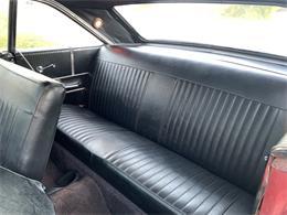 1964 Ford Galaxie (CC-1390633) for sale in Oak Park, California