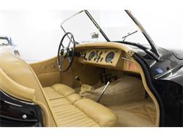 1950 Jaguar XK120 (CC-1390639) for sale in Englewood, Colorado