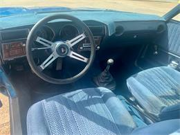 1976 Oldsmobile 442 (CC-1390643) for sale in Denison, Texas