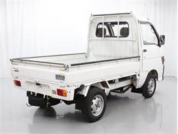 1994 Daihatsu Hijet (CC-1390649) for sale in Christiansburg, Virginia